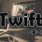 ツイッター最強マーケティングツールTwiftの凄い所を紹介する